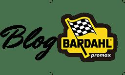 Blog Bardahl