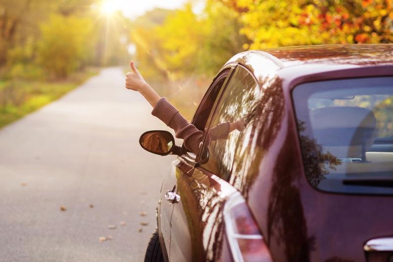 4 cuidados que você precisa ter com o seu carro usado
