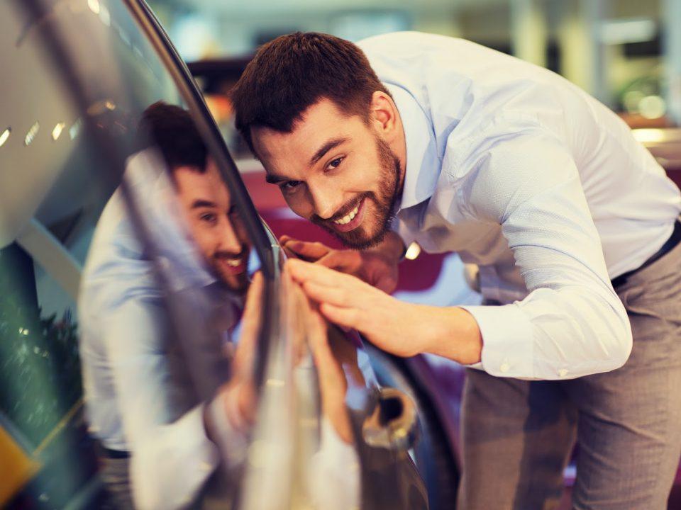 Economizando na manutenção do carro