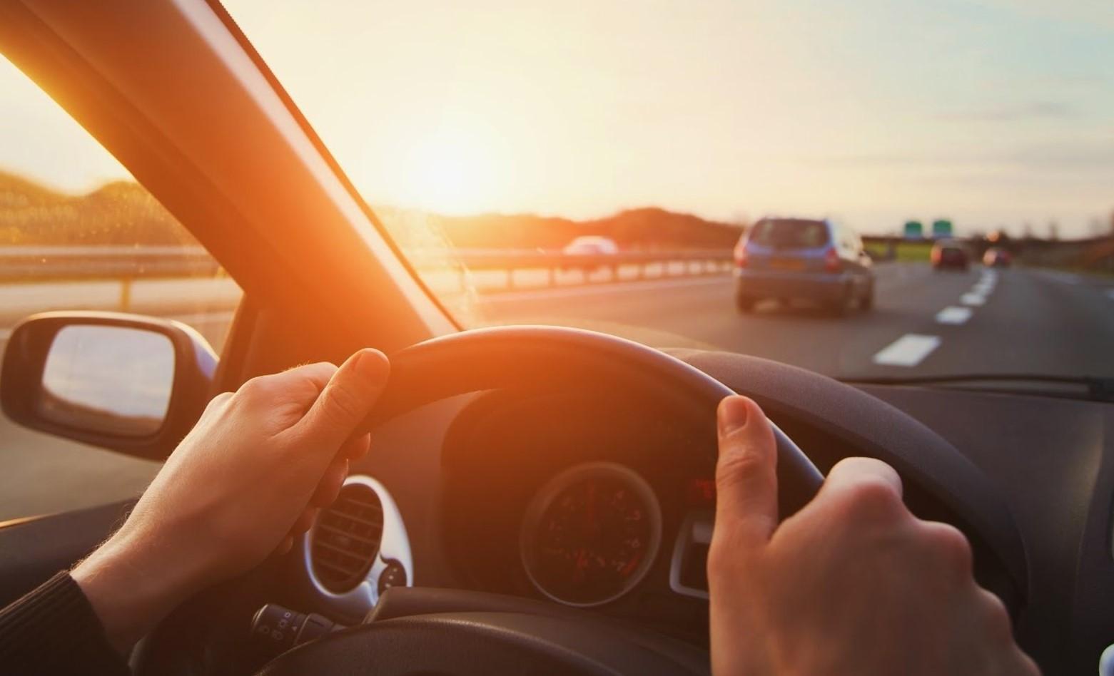 Como preparar seu carro para viajar