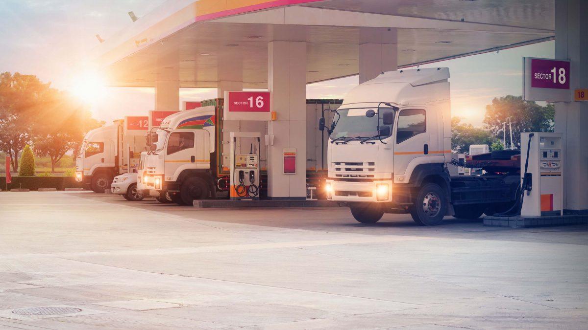 8 dicas para economizar o diesel do seu veículo