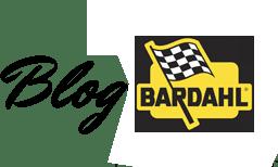 Logo_blog-bardahl