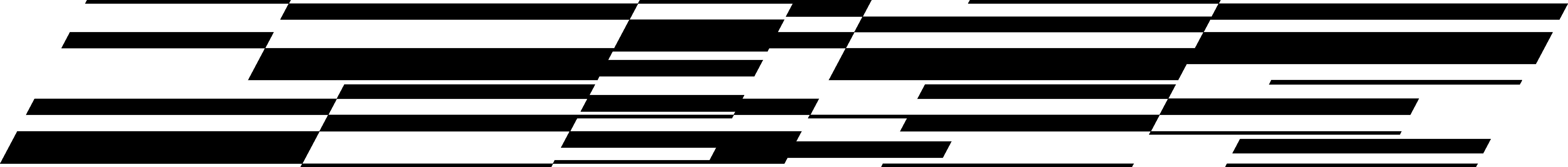 Elemento Gráfico Power Racing
