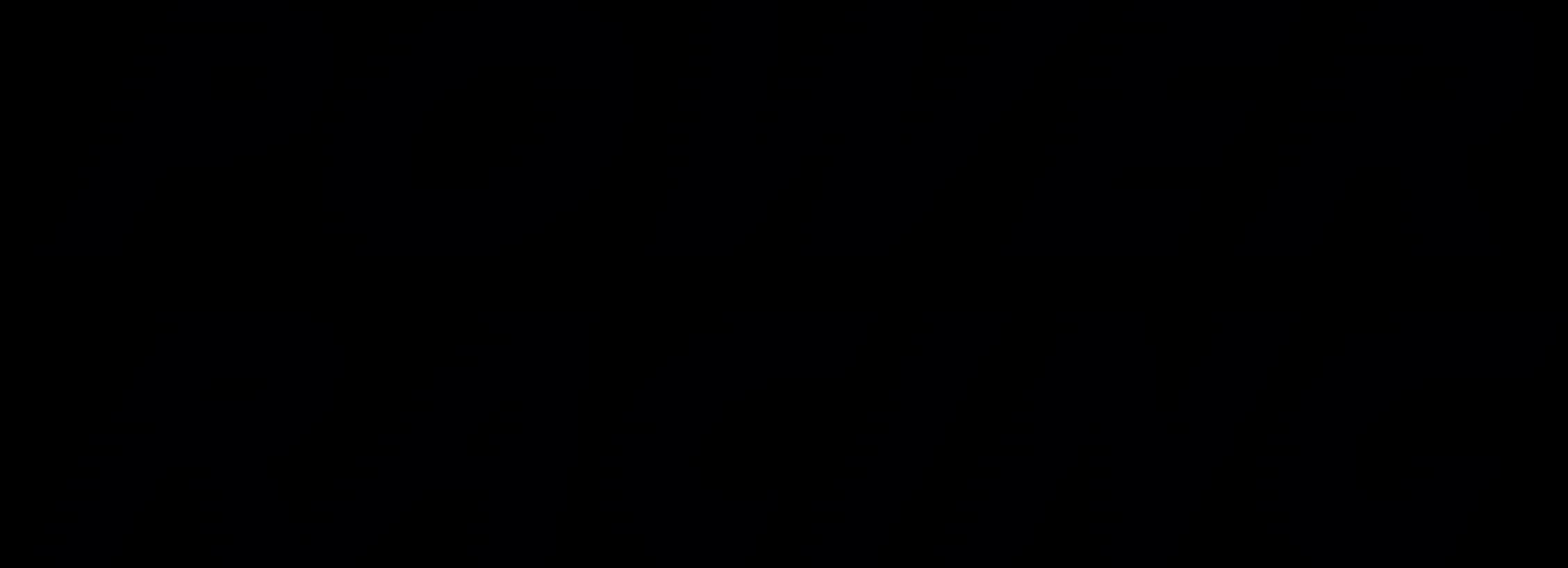 Logo do Produto Power Racing