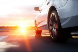 Bardahl B12 Plus: Por que utilizá-lo em seu carro?