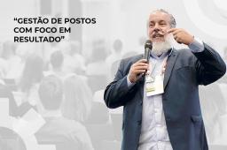 Treinamento Marcelo Borja