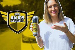 """""""Corrente do Bem"""" inspira campanha para ajudar motoristas com pneu furado"""