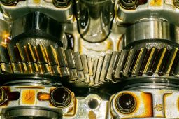 Conheça as funcionalidades do condicionador de metais